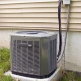 Tips to Avoid Overheating in A/C Units