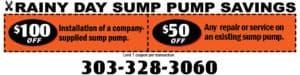 sump-pump-flooding