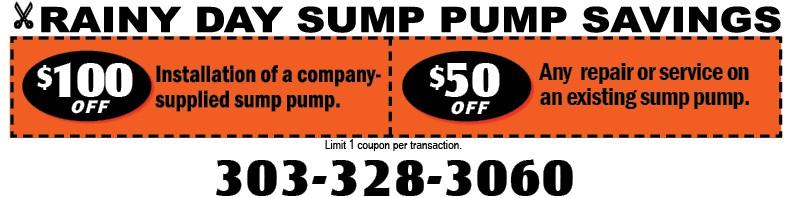 sump pump coupon may 2015 website
