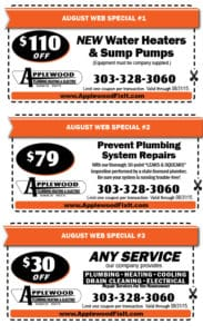 applewood-plumbing-august-web-special