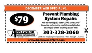 prevent-plumbing-system-repairs-applewood
