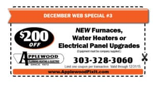 new-furnaces-water-heaters-applewood