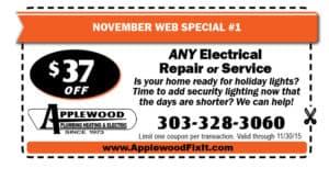 electrical-repair-applewood-plumbing