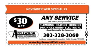 30-off-any-service-coupon-applewood-plumbing