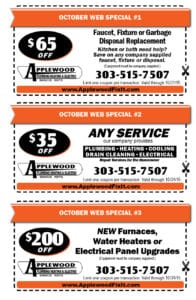 october-web-special-coupons