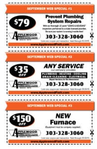 applewood-plumbing-september-web-specials