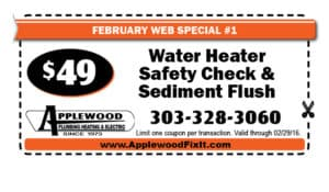 water-heater-safety-check-coupon