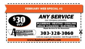 30-off-any-service