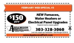 new-furnaces-coupon