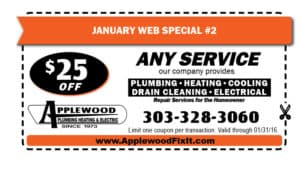 applewood-january-coupon