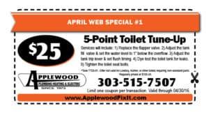 applewood-toilet-tune-up