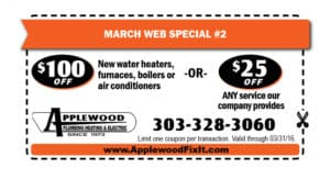 march-web-special-applewood