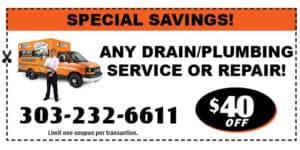 40-plumbing-coupon
