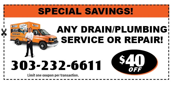 $40 off plumbing coupon_1