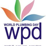 World Plumbing Day Highlights Value of Plumbing Services