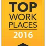 top-work-places-2016-logo