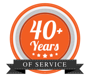 40-years-of-service