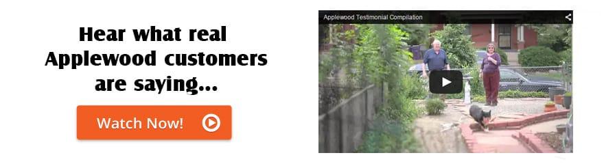 applewood-customers-testimonials