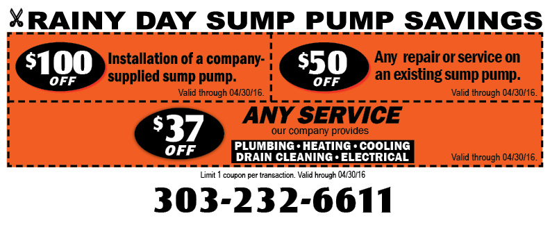 sump pump coupon april 2016_website