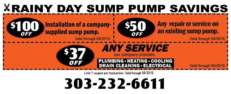 sump pump coupon april 2016_website