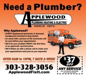 redplum-applewood-plumbing