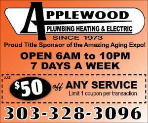 2016-applewood-plumbing