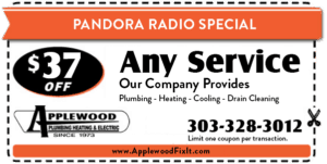 applewood-plumbing-pandora-coupon