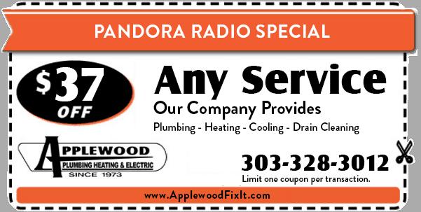 applwood-pandora-coupon