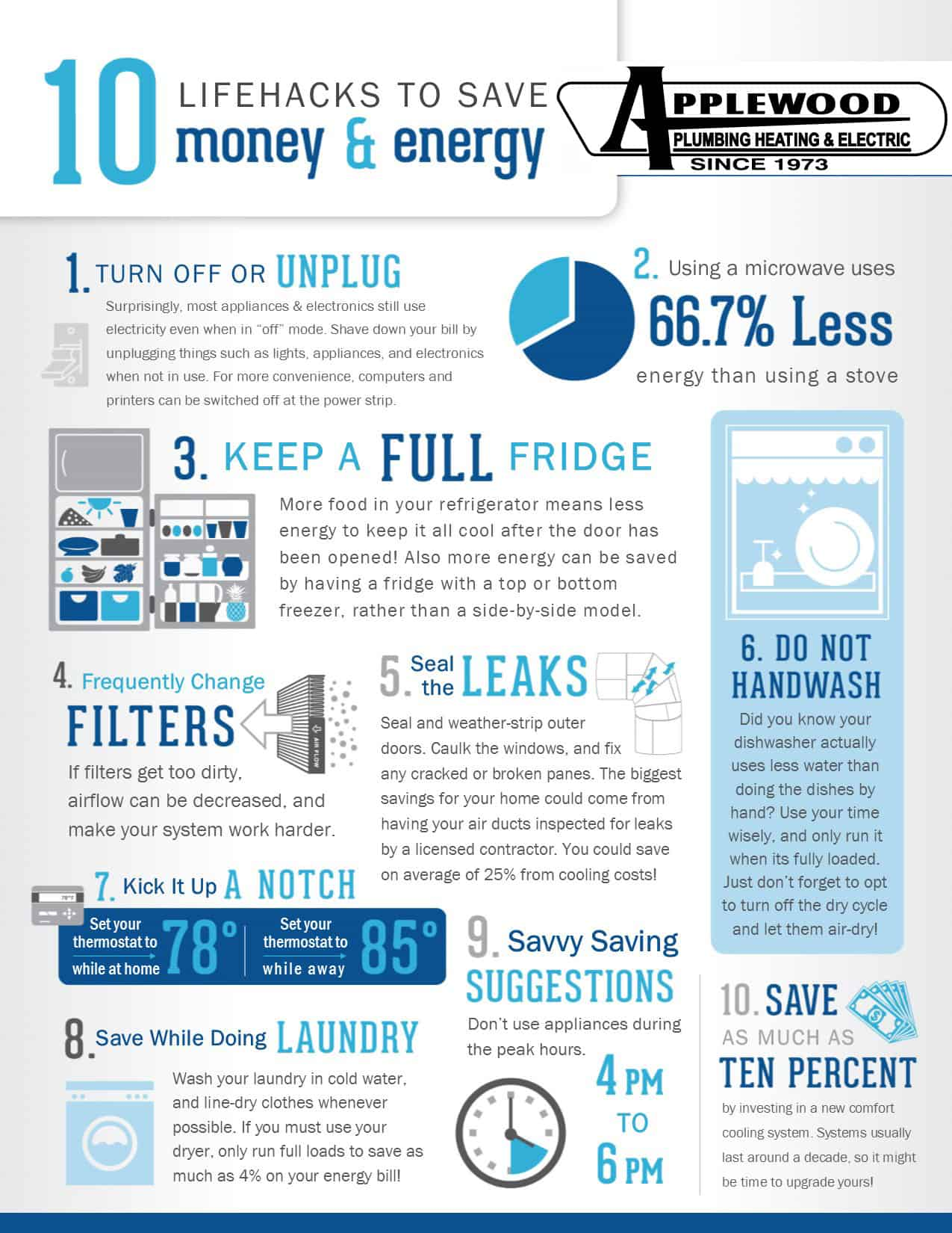 energy_savings_infographic-1-002