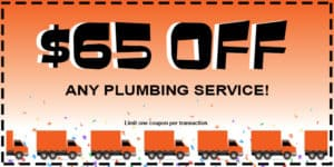truck-coupon-65-off