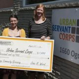 urban-servant-corps-web-giveaway