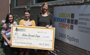 applewood-plumbing-awards-urban-servant-corps