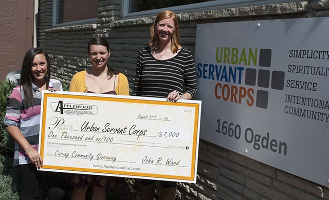 urban-servant-corps_web