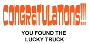 contrats-block-lucky-truck