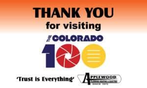 thank-you-applewood-plumbing