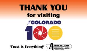 thank-you-visiting-applewood-heating