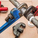 prevent-plumbing-disasters-applewood-plumbing