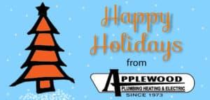 applewood-happy-holidays-pic