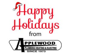 happy-holidays-from-applewood-plumbing