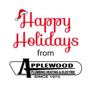 happy-holidays-applewood-plumbing