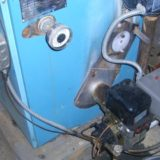 home-oil-furnace-gas-leak