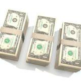 Money Business Finance Dollars Wealth Dollar