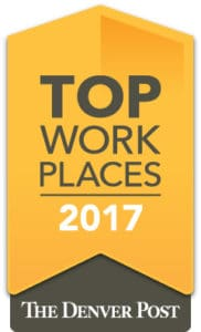 top-work-places-2017