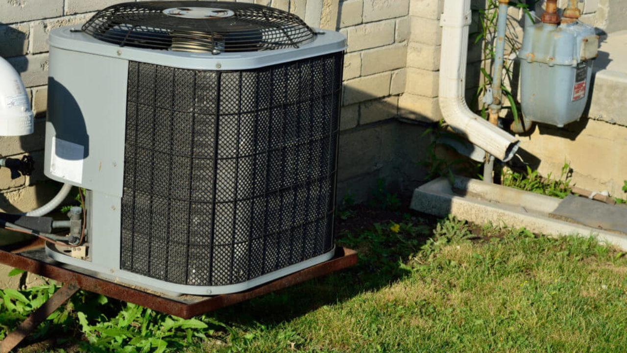 6 Sounds Your A/C Makes and What They Might Mean | Applewood Plumbing
