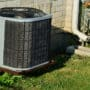 Is your A/C working?
