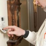 air-conditioner-expection-applewood-plumbing