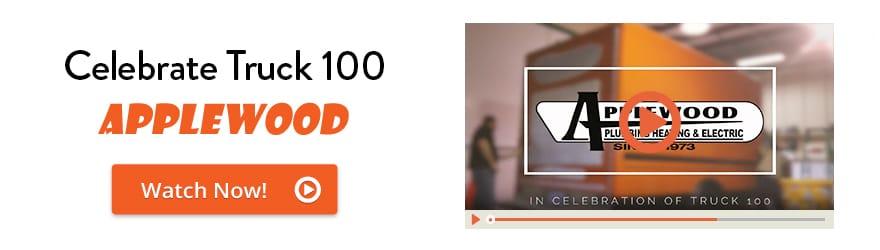 celebrate-truck-100