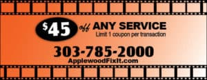 45-off-any-service-applewood-plumbing