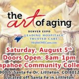 art-of-aging-expo