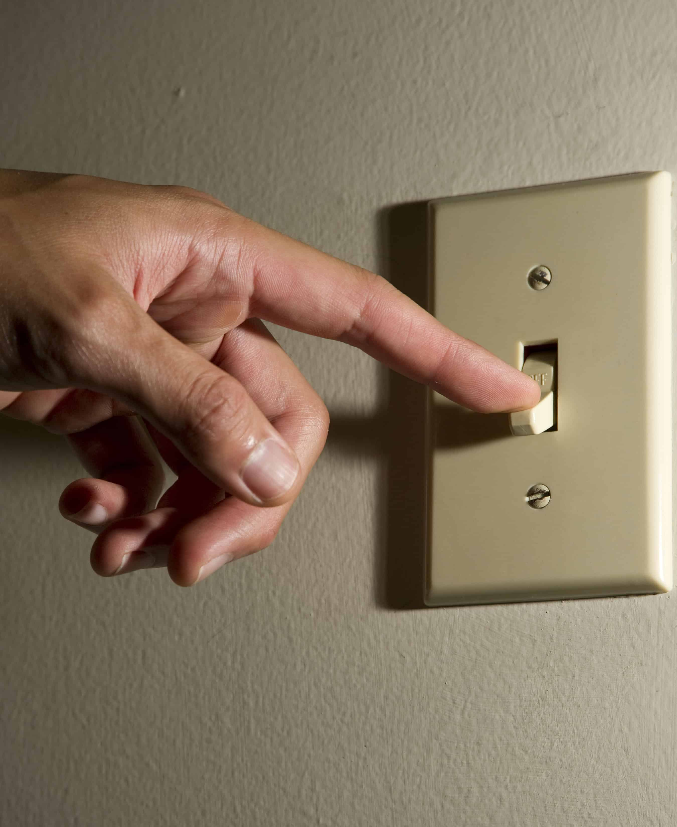 Brilliant Warm Light Switch What Does It Mean Applewood Plumbing Wiring 101 Hemtstreekradiomeanderfmnl